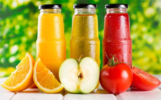 5 loại nước có thể gây dậy thì sớm, kìm hãm phát triển chiều cao, phụ huynh chớ dại cho trẻ uống nhiều - Ảnh 1