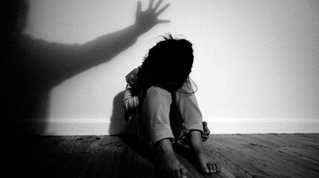 Lỡ gửi ảnh 'nóng' cho bạn trai, bé gái 12 tuổi bị cưỡng ép quan hệ tình dục - Ảnh 1