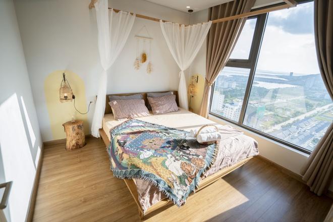 Bộ Xây dựng: Cấm cho thuê căn hộ chung cư theo giờ - Ảnh 1