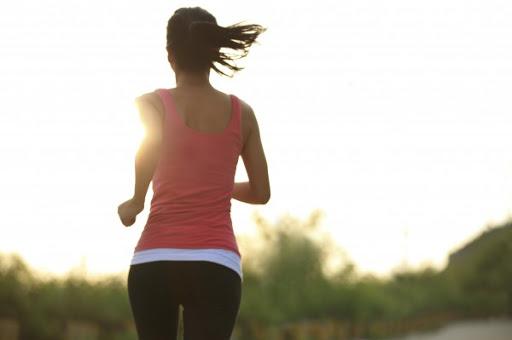 5 thói quen buổi sáng giúp thay đổi cuộc sống của bạn, nhất là điều thứ 2 - Ảnh 2