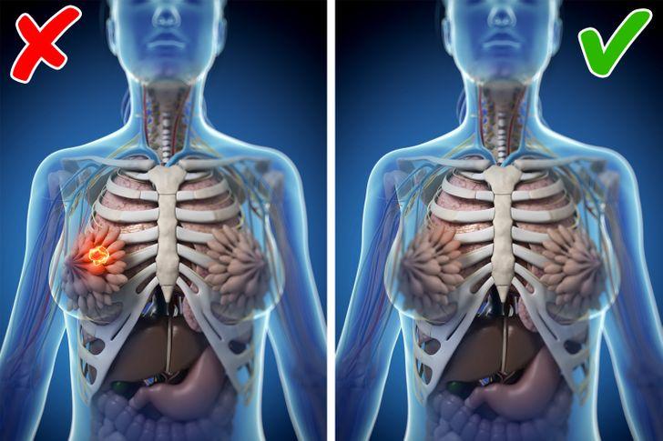 Chỉ cần mỗi ngày uống 1 ly nước ép cà rốt, cơ thể bạn sẽ thay đổi kỳ diệu - Ảnh 2