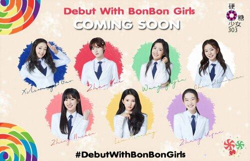 Thực lực của Bonbon Girls 303 gặp nhiều nghi ngờ khi đảm nhận vị trí đoàn nhận xét trong 'Chúng tôi nhiệt huyết' - Ảnh 11