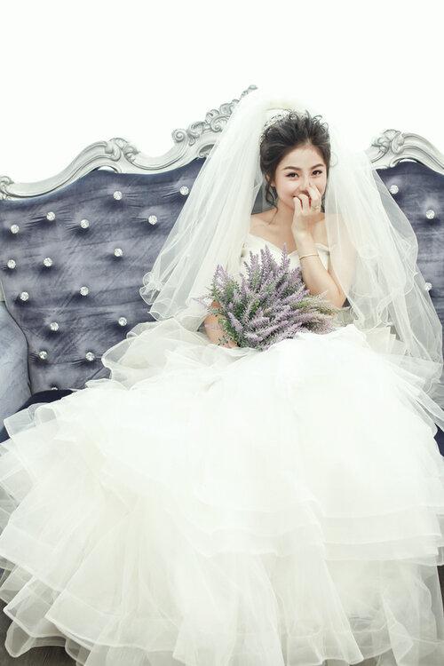 Cuộc sống hôn nhân của dàn hotgirl sinh năm 1995: Ai là người hạnh phúc nhất? - Ảnh 4