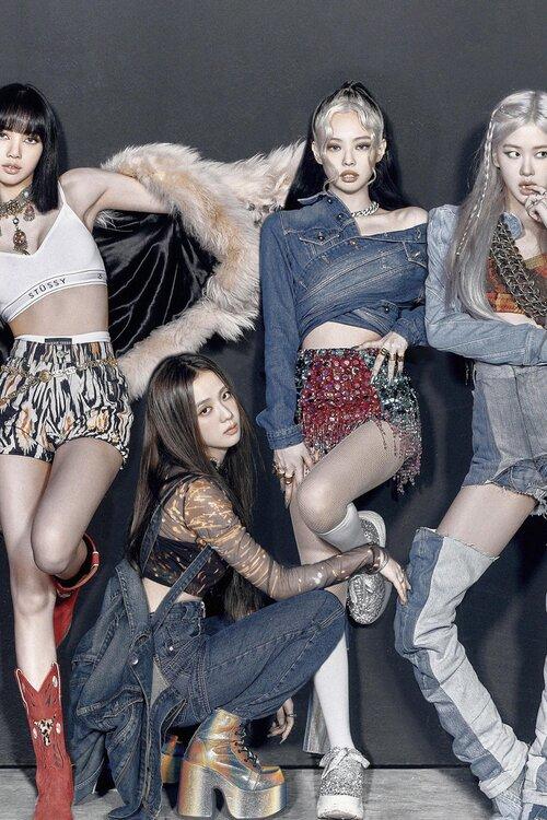 Bị BTS phản bội, Naver đầu tư 2000 tỷ đồng cho nghệ sĩ SM? - Ảnh 9