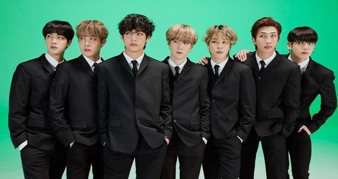 Bị BTS phản bội, Naver đầu tư 2000 tỷ đồng cho nghệ sĩ SM? - Ảnh 7