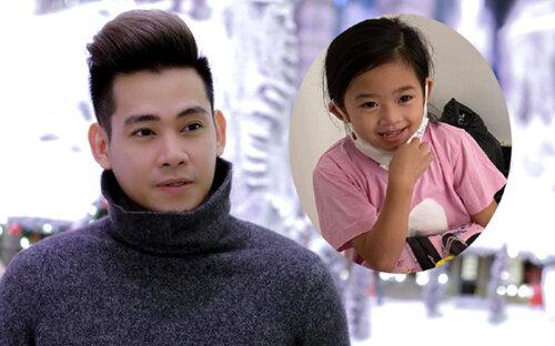 Phùng Ngọc Huy chia sẻ đoạn phim 9 năm trước, đáng chú ý là phần hát ca khúc từng có MV fanmade với Mai Phương - Ảnh 5