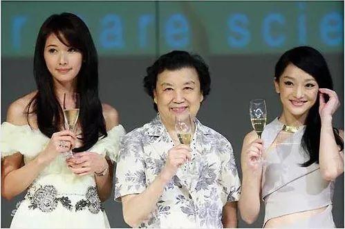 'Bóc mẽ' chiều cao thực tế của loạt sao nữ Hoa ngữ - Ảnh 5