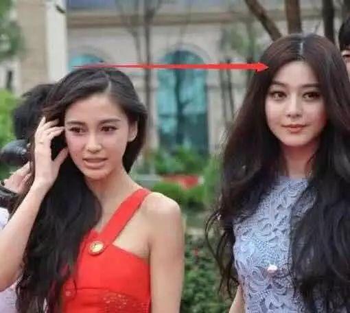 'Bóc mẽ' chiều cao thực tế của loạt sao nữ Hoa ngữ - Ảnh 7