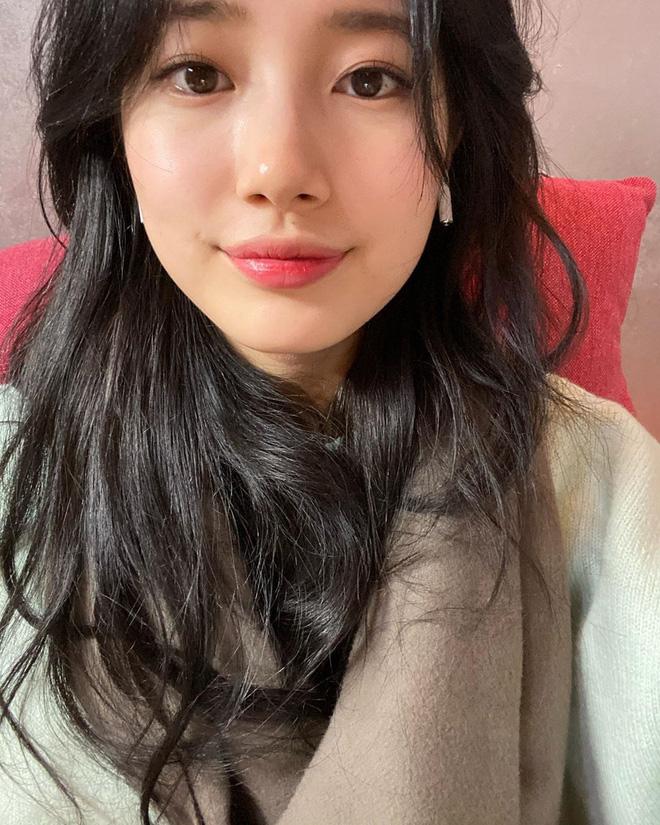 makeup tet 3
