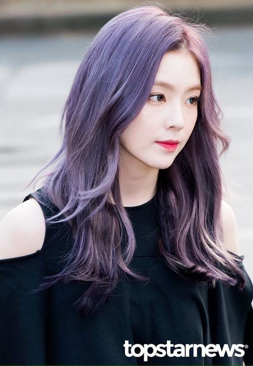 3 màu tóc nhuộm 'huyền thoại' của các nữ thần nhà SM - Ảnh 12