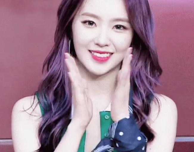 3 màu tóc nhuộm 'huyền thoại' của các nữ thần nhà SM - Ảnh 13