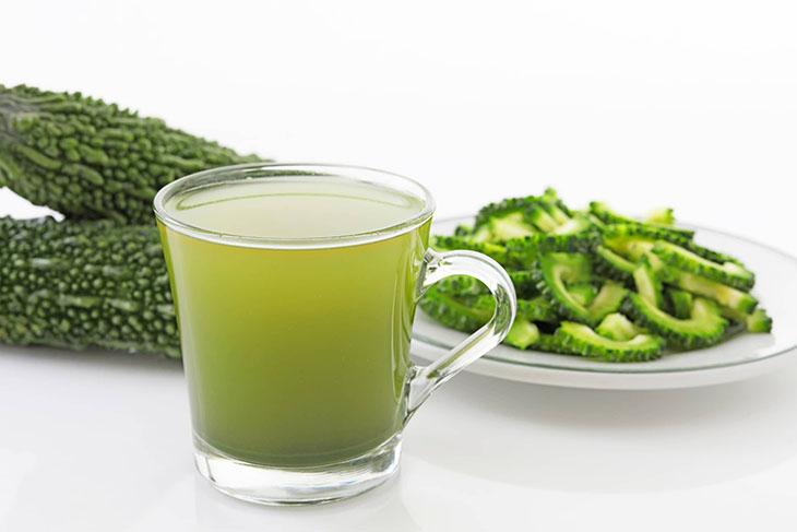 4 loại nước ép vừa thơm ngon dễ uống lại được coi là 'thần dược' cho sức khỏe - Ảnh 2