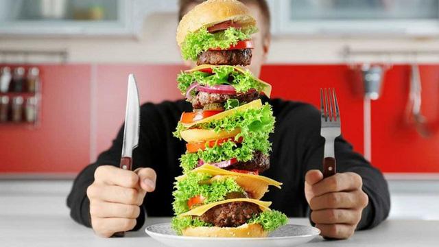 4 thứ sợ nhất, 3 điều nên tránh, 5 việc phải làm ngay: Dạ dày khỏe mạnh, suốt đời không lo bệnh tật - Ảnh 2