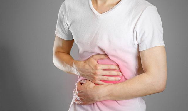 4 thứ sợ nhất, 3 điều nên tránh, 5 việc phải làm ngay: Dạ dày khỏe mạnh, suốt đời không lo bệnh tật - Ảnh 3