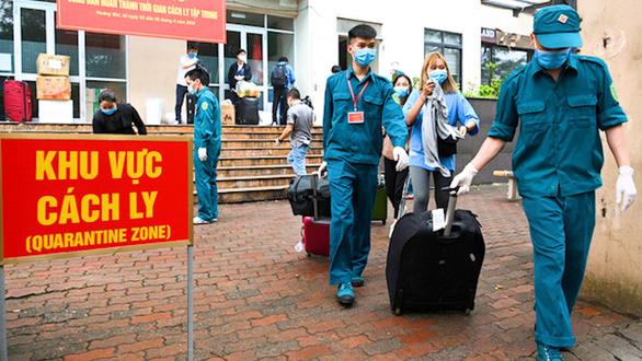 Sáng 22-4: Việt Nam thêm 6 bệnh nhân COVID-19 mới, toàn cầu vượt 143 triệu ca - Ảnh 1