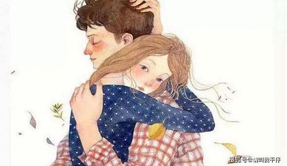 Tại sao phụ nữ thích đàn ông ôm từ phía sau? Câu trả lời hóa ra cực đơn giản mà bất cứ người đàn ông nào cũng nên biết - Ảnh 3