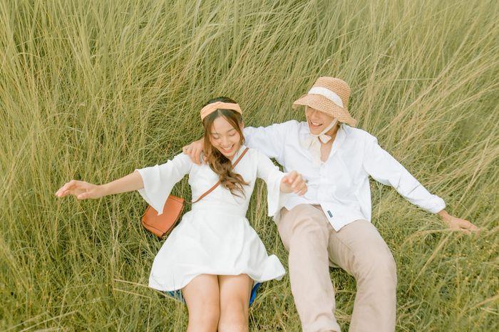 Bật mí lý do các chàng một khi đã hết yêu, chia tay thì rất tuyệt tình - Ảnh 3