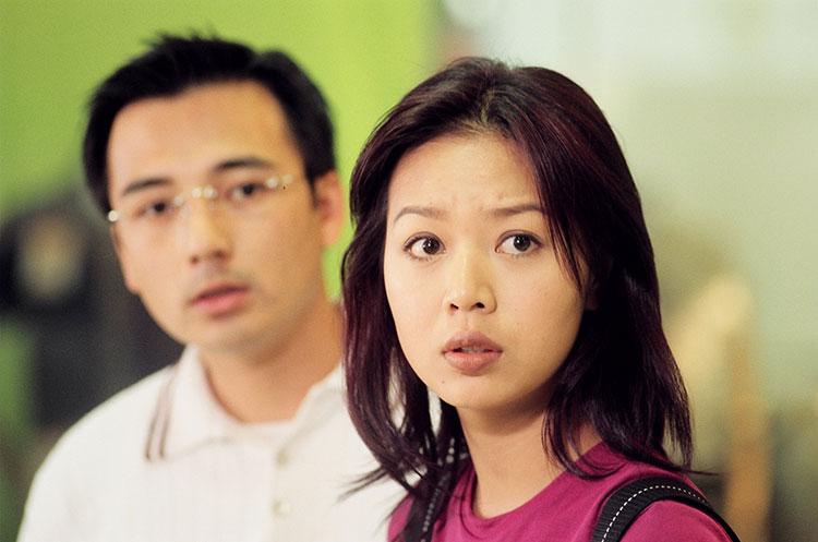Đời thăng trầm của 3 mỹ nhân TVB cùng tên Kỳ: Người nuôi con thiểu năng, kẻ không chồng mà chửa - Ảnh 5