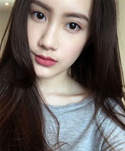 Hot girl người Lào gốc Việt, nhan sắc lên hương sau thời gian ẩn giật - Ảnh 2