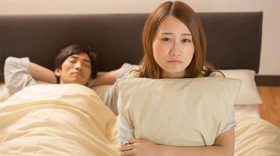 Đi ngủ sau khi hoàn thành 'xong chuyện đó'? Đừng quên 3 điều này, đàn ông và phụ nữ nên chú ý - Ảnh 4
