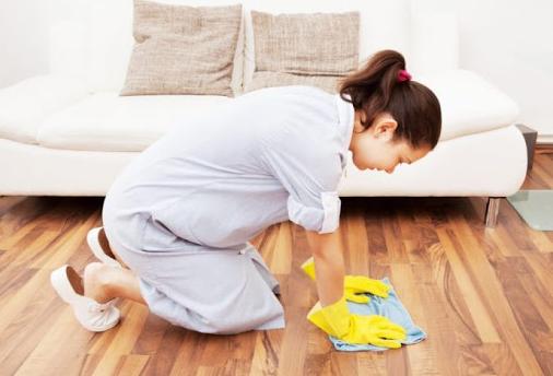 Vợ mang thai, chồng tuyệt đối không được làm 4 việc này - Ảnh 2
