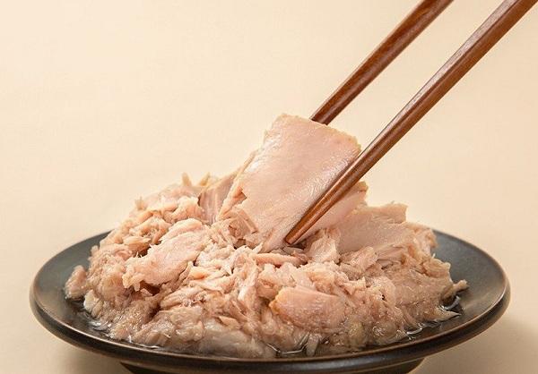 Cả nhà nhiễm độc dẫn đến phù phổi cấp, suy hô hấp và tử vong vì món ăn quen thuộc trong tủ lạnh - Ảnh 3
