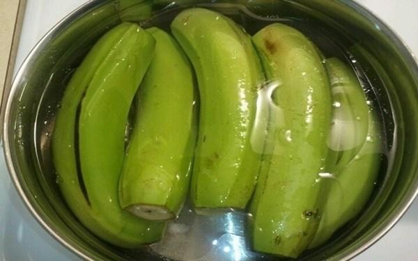 Trước khi ăn chuối, phụ nữ nên làm thêm bước này để 15 ngày sau mỡ thừa sẽ biến mất lại dứt điểm hàng loạt bệnh - Ảnh 2