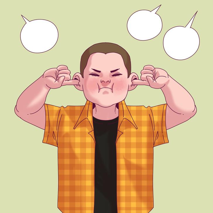 Con không nghe lời, bố mẹ áp dụng ngay 8 cụm từ thần thánh này - Ảnh 4