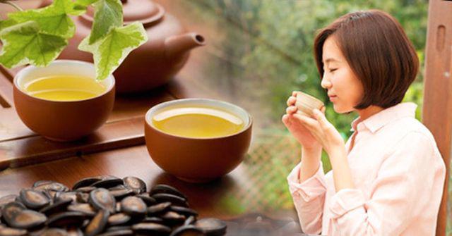 Chuyên gia cảnh báo thường xuyên uống trà đặc dễ hỏng thận, hại dạ dày không kém rượu, bia - Ảnh 3