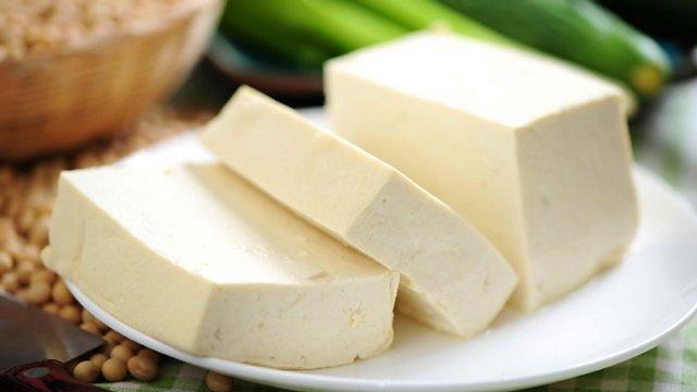 Món ăn 5 nghìn/miếng giúp Song Hye Kyo từ 70kg giảm hẳn 17kg lại có công dụng không tưởng - Ảnh 4