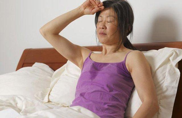 Món ăn 5 nghìn/miếng giúp Song Hye Kyo từ 70kg giảm hẳn 17kg lại có công dụng không tưởng - Ảnh 5