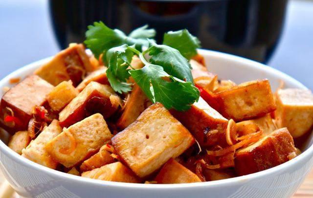Món ăn 5 nghìn/miếng giúp Song Hye Kyo từ 70kg giảm hẳn 17kg lại có công dụng không tưởng - Ảnh 6