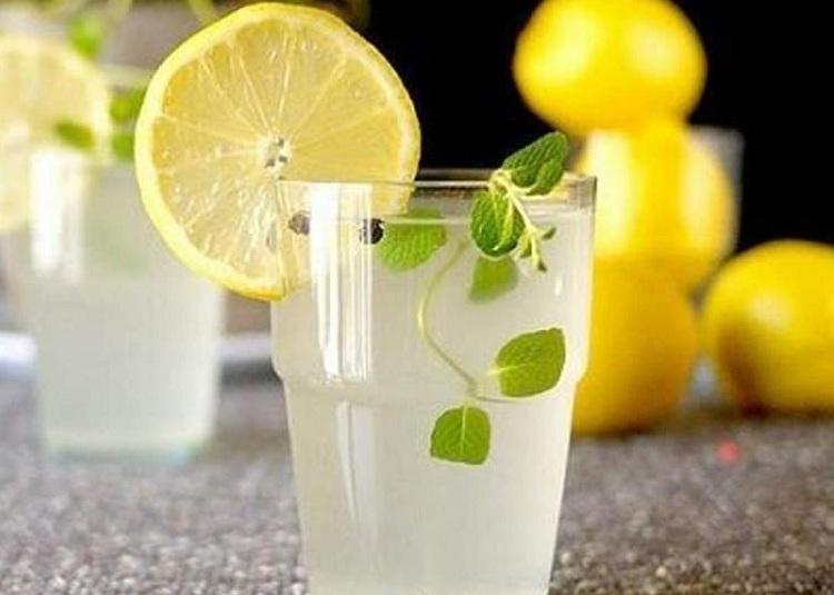 Không phải nước lọc, sáng dậy cứ uống 1 cốc nước ép còn tốt hơn gấp vạn lần thuốc bổ - Ảnh 1