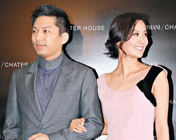 Mỹ nhân TVB gia nhập đế chế Marvel: Hoa hậu làm dâu hào môn bị ép buộc để chồng ngoại tình - Ảnh 3
