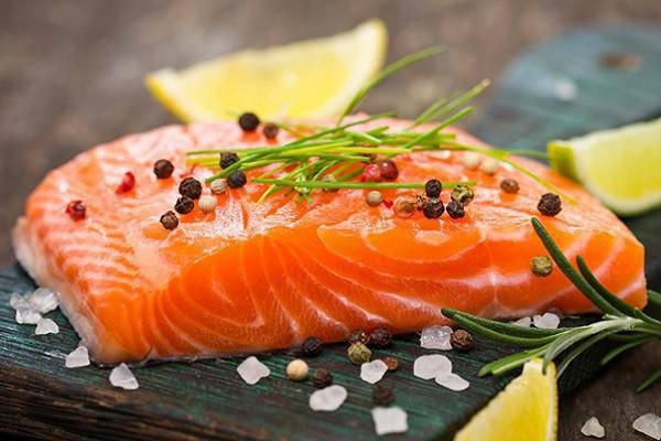 Những 'đại kỵ' khi ăn cá không phải ai cũng biết để khỏi 'rước độc' vào người - Ảnh 4