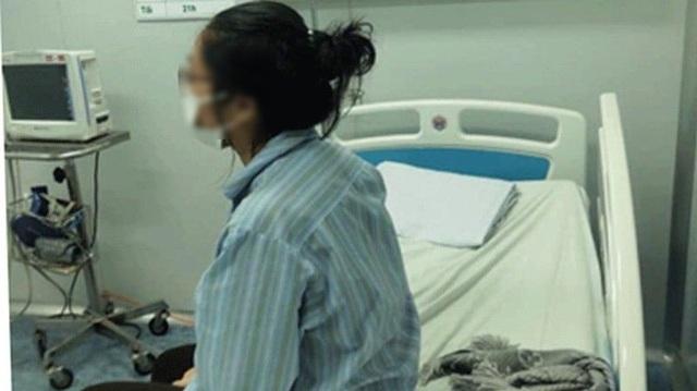 """""""Bệnh nhân 17""""- ca Covid-19 đầu tiên ở Hà Nội được phát hiện như thế nào? - Ảnh 2"""