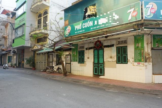 """""""Bệnh nhân 17""""- ca Covid-19 đầu tiên ở Hà Nội được phát hiện như thế nào? - Ảnh 4"""