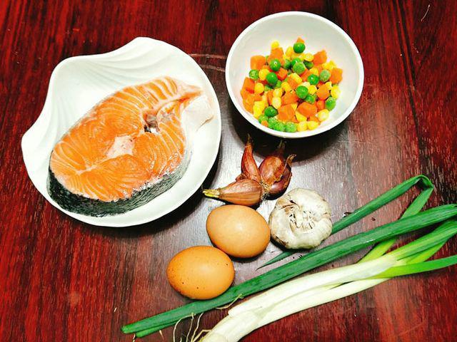 Bữa sáng dù ăn đổ bổ tới mấy nhưng thiếu 2 loại thực phẩm này bữa sáng thành vô ích - Ảnh 4