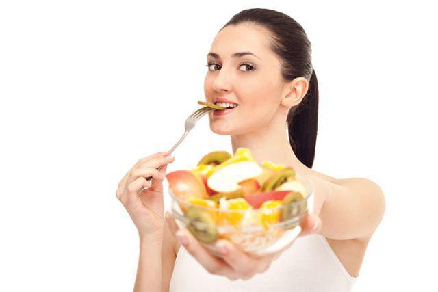 Bữa sáng dù ăn đổ bổ tới mấy nhưng thiếu 2 loại thực phẩm này bữa sáng thành vô ích - Ảnh 6