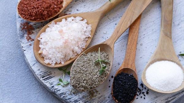 Luộc rau cho muối để xanh tưởng ngon hóa hại: Chuyên gia chỉ 5 sai lầm khiến bệnh chồng bệnh - Ảnh 5
