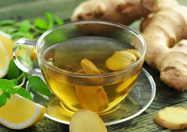 6 đồ uống có thể ngừa ung thư tốt hơn nhân sâm, loại đầu tiên người Việt uống rất nhiều - Ảnh 6