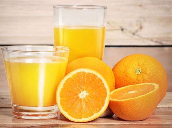 6 đồ uống có thể ngừa ung thư tốt hơn nhân sâm, loại đầu tiên người Việt uống rất nhiều - Ảnh 2