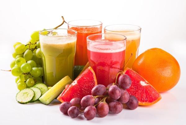 6 đồ uống có thể ngừa ung thư tốt hơn nhân sâm, loại đầu tiên người Việt uống rất nhiều - Ảnh 4