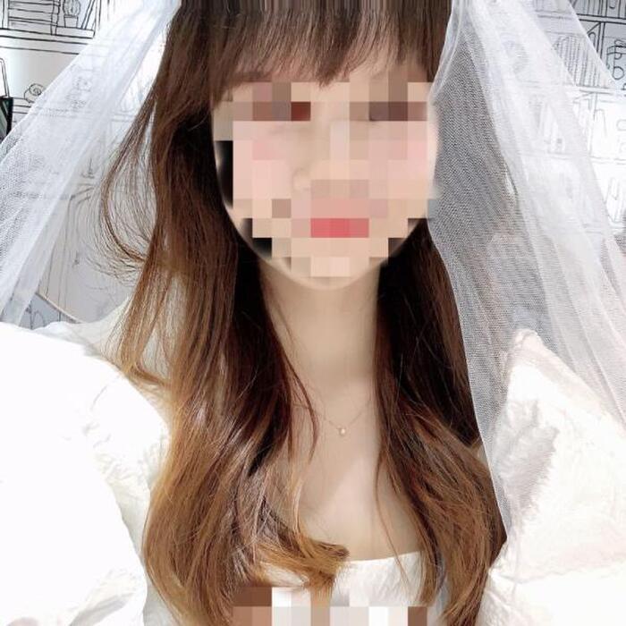 Quyết lấy chồng kém tuổi dù bị gia đình phản đối, cô dâu xinh đẹp mất mạng ngay trước lễ đính hôn - Ảnh 2