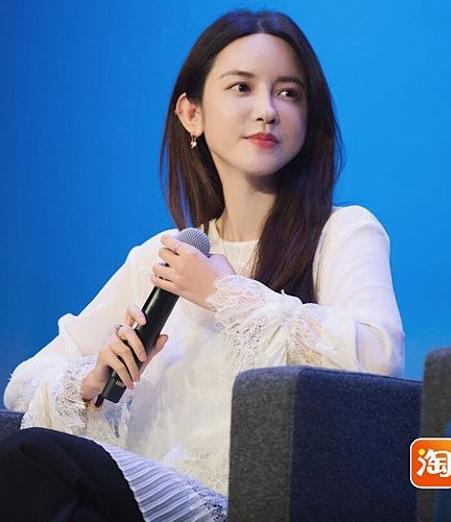 Chủ tịch Taobao và mỹ nhân 8X khốn đốn ra sao khi lộ vụ ngoại tình? - Ảnh 6