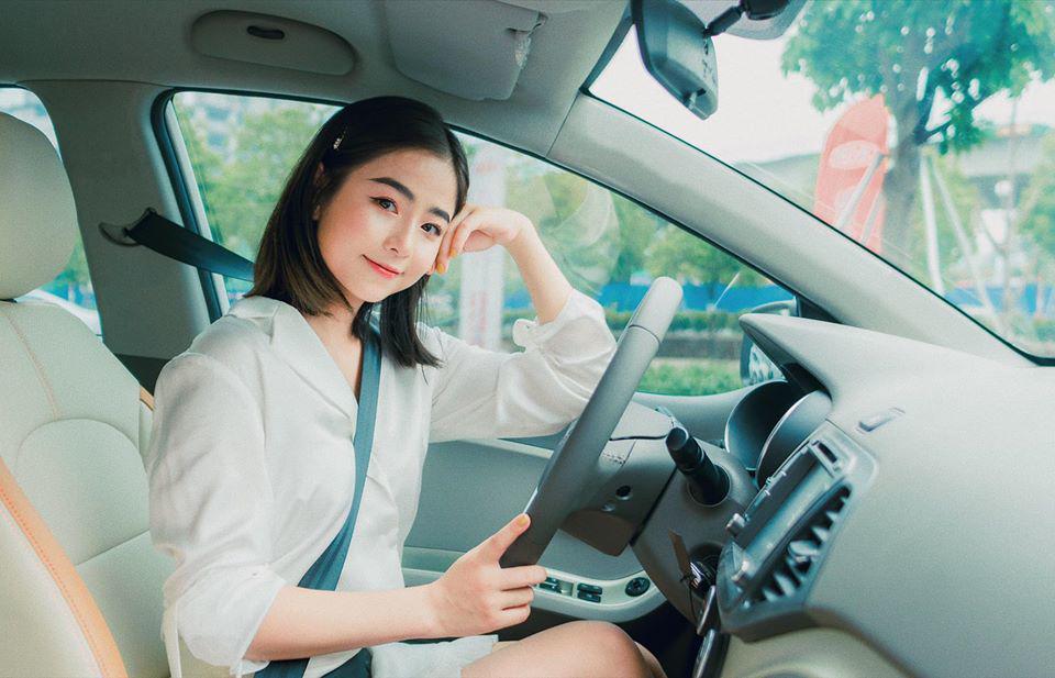 4 nữ đại gia Thanh Hoá kiếm tiền như nước, đã đẹp nõn nà lại đảm chăm con - Ảnh 7