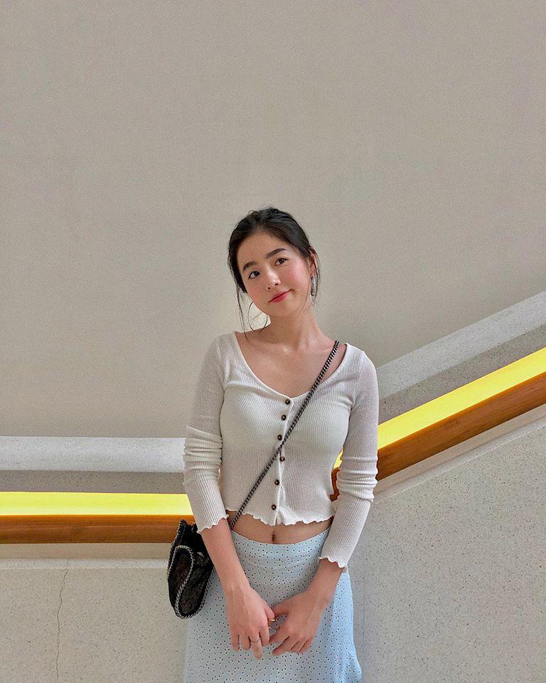 4 nữ đại gia Thanh Hoá kiếm tiền như nước, đã đẹp nõn nà lại đảm chăm con - Ảnh 8