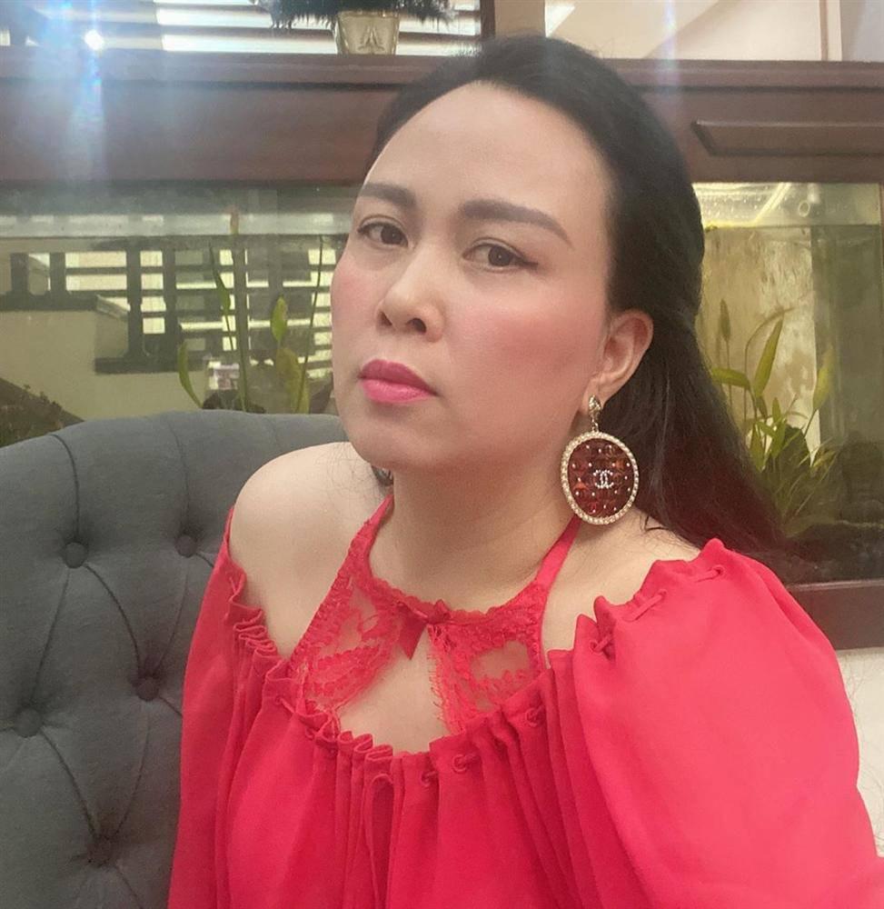 4 nữ đại gia Thanh Hoá kiếm tiền như nước, đã đẹp nõn nà lại đảm chăm con - Ảnh 4