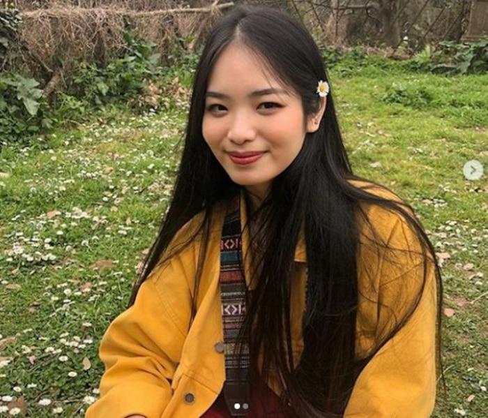 Chân dung con gái kín tiếng của ca sĩ Duy Mạnh: Xinh đẹp, tài giỏi và hiện là du học sinh ở Ý - Ảnh 3