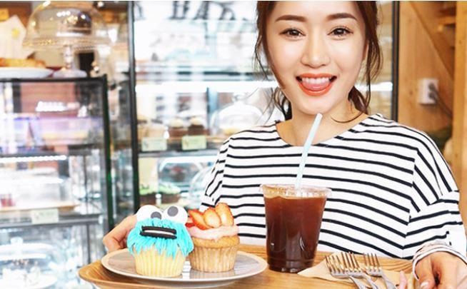 4 sai lầm khi ăn sáng khiến bạn càng ngày càng béo phì, thừa cân - Ảnh 1